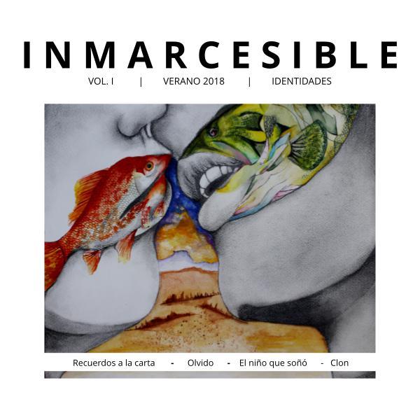 Inmarcesible Volumen 1 Inmarcesible diseño Identidades (3)