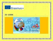 EU-guide
