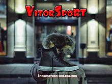 Vitorsport