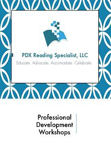 PD Catalogue