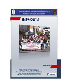 INFOCALCADO2016