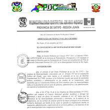 PDC_2011_2021