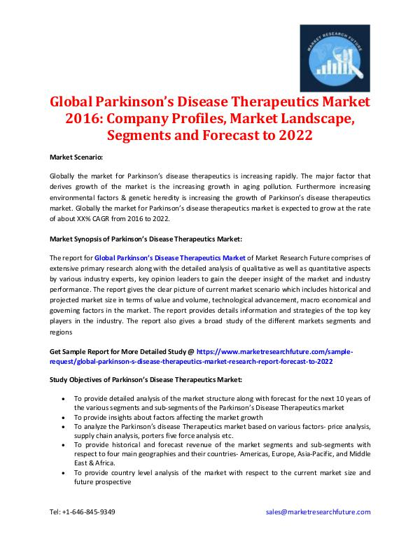 parkinson issue report The fda is keeping close watch on the use of nuplazid (pimavanserin) by parkinson's patients with disease-related psychosis, but sees no reasons to change the existing boxed warnings on the medication — sold by acadia pharmaceuticals — in response to a cnn report this month.
