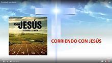 Tutorial Bíblico