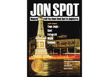 JON SPOT MAGZ