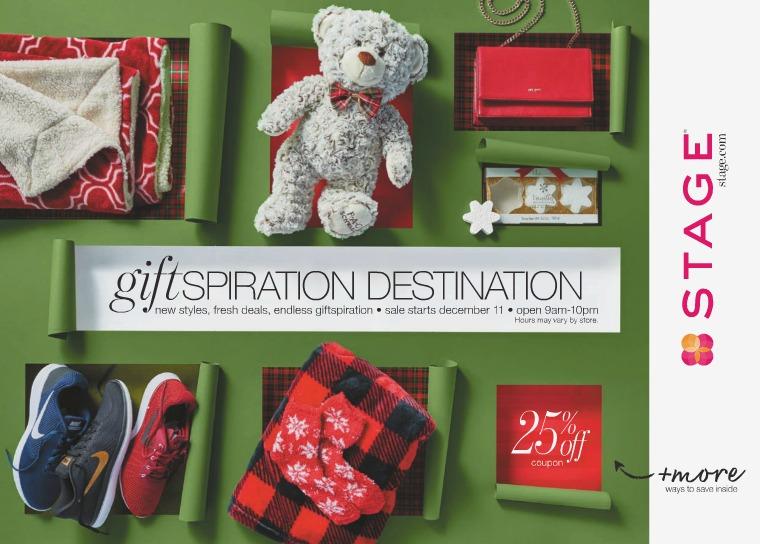 Giftspiration Destination Giftspiration Destination