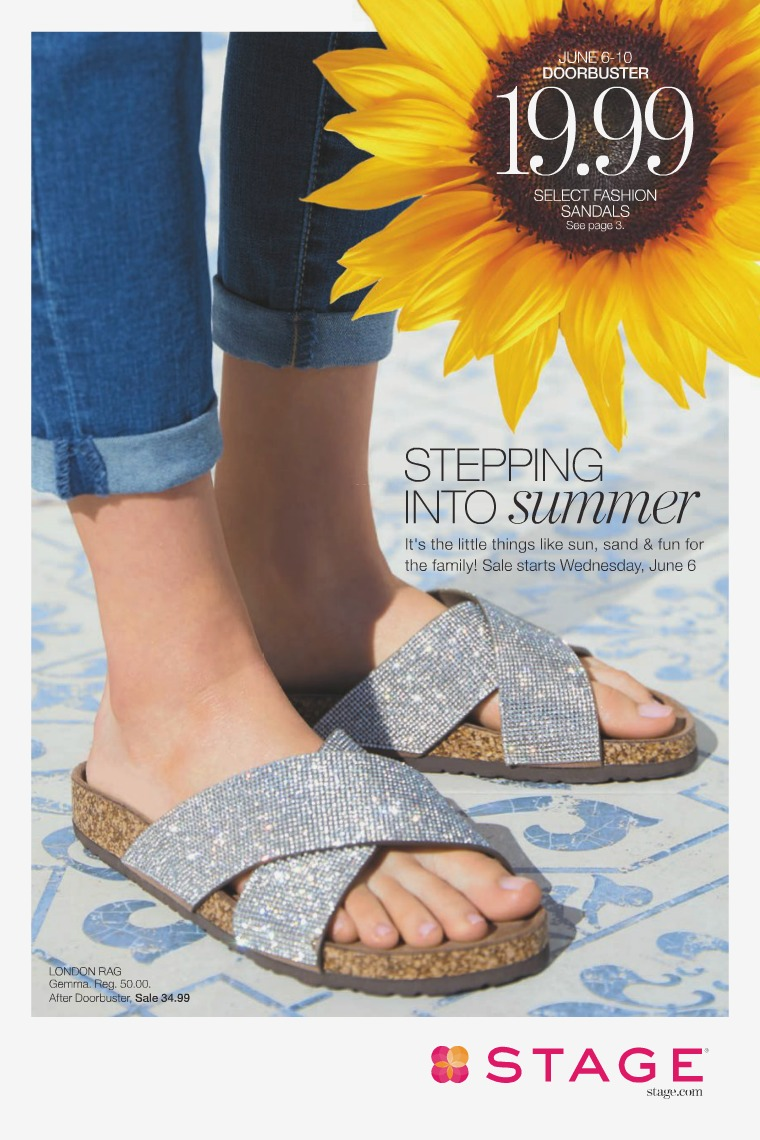 Step in to Summer 001_00083-013-048