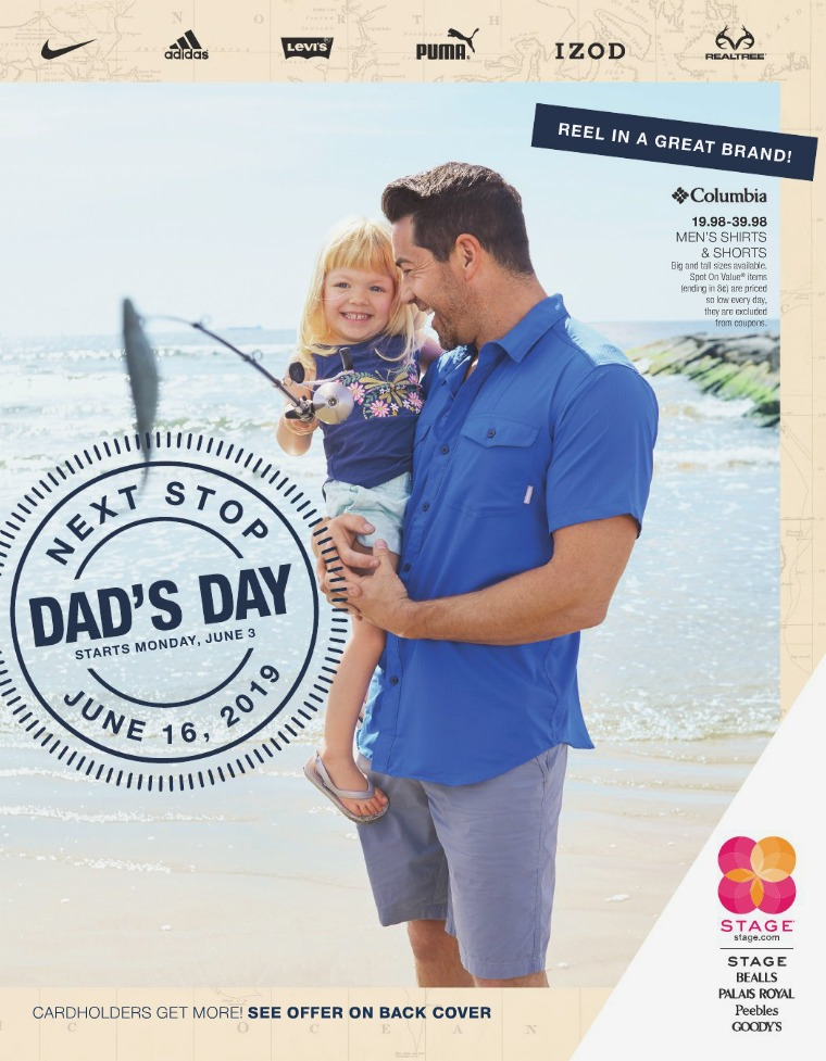 Dad's Day Catalog 001_00095-047_LOOKBOOK