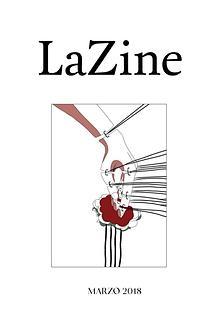 LAZINE