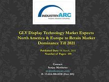 GLV Display Technology Market: MEMS Applications Eager to Adopt GLV D