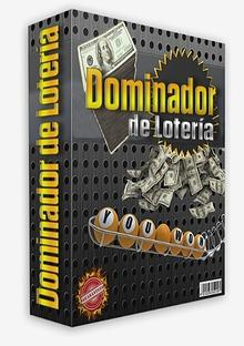 DOMINADOR DE LOTERIA PDF GRATIS