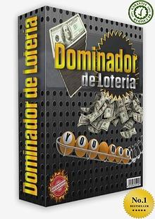 DESCARGAR DOMINADOR DE LOTERIA