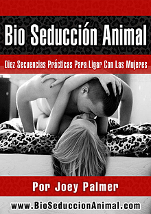 BIO SEDUCCION ANIMAL PDF DESCARGAR COMPLETO