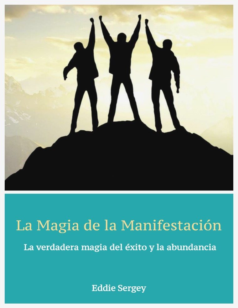15 MINUTOS DE MANIFESTACION DESCARGAR COMPLETO 2020
