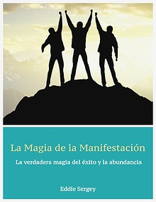15 MINUTOS DE MANIFESTACION DESCARGAR COMPLETO
