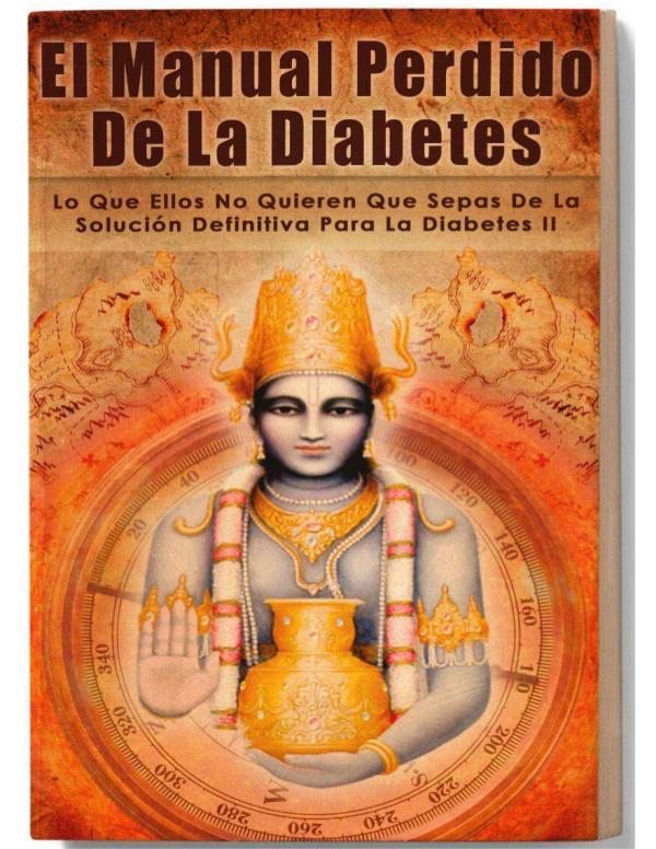 SISTEMA DIABETES PDF GRATIS DESCARGAR COMPLETO 2020