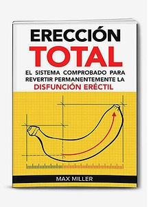 REMEDIO CHINO ERECCION TOTAL PDF EBOOK DESCARGAR