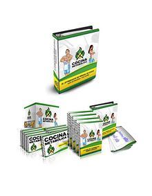 COCINA METABOLICA PDF EBOOK