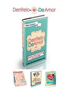 DERRITELO DE AMOR EBOOK PDF