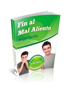 FIN AL MAL ALIENTO EBOOK PDF