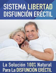 SISTEMA LIBERTAD PDF DESCARGAR COMPLETO