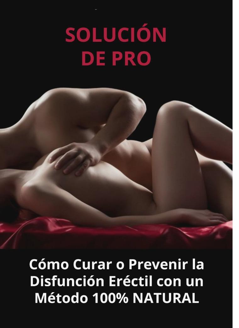 SOLUCION DE PRO EBOOK PDF DESCARGAR