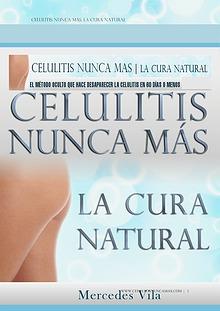 CELULITIS NUNCA MAS EBOOK PDF