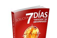 SOLUCION DE 7 DIAS ENFOCADA EN ABDOMINALES EBOOK