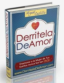 DERRITELA DE AMOR PDF GRATIS