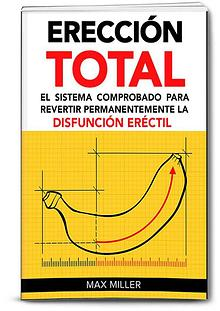 ERECCION TOTAL PDF MAX MILLER