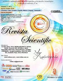 Revista Scientific