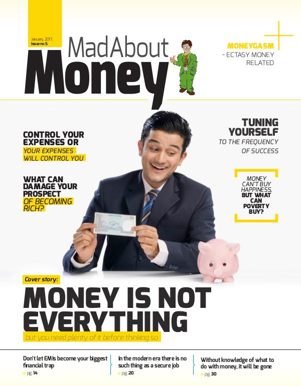 Mad_About_Money_final Jan 2017