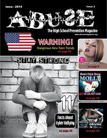 ABUSE_MAGAZINE_ID_