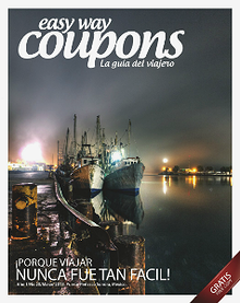Easy Way Coupons