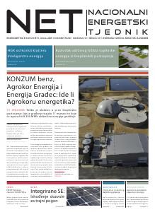 NET | Nacionalni energetski tjednik 01