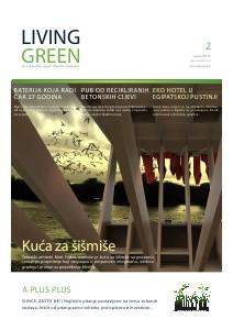LIVING GREEN 02