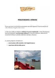 Venezia Altrimenti