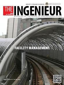 Ingenieur Vol 71