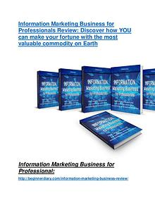 MarketingEasy Funnel Profits TRUTH review and EXCLUSIVE $25000 BONUS Information Marketing Business review and (COOL) $32400 bonuses