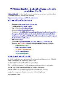 MarketingEmailDyno review and (Free) $21,400 Bonus & Discount