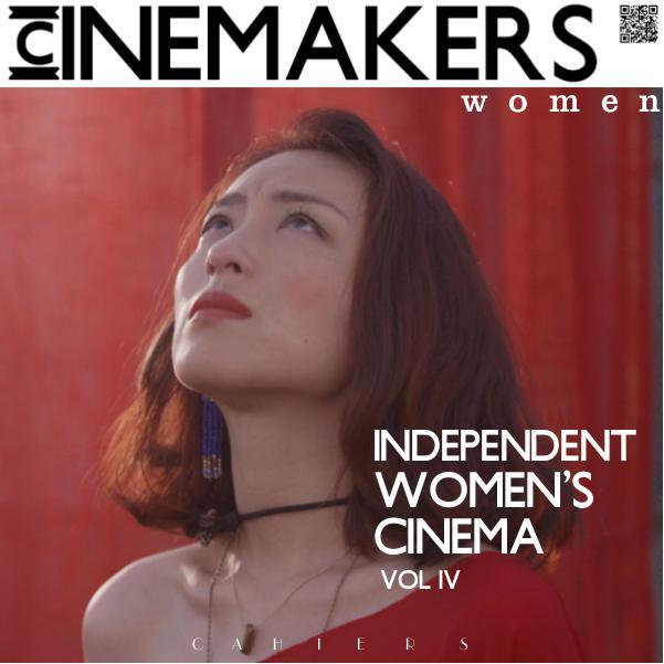 WomenCinemakers vol IV Ed. Sep 2015
