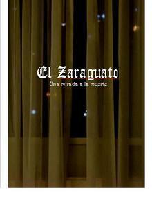El Zaraguato