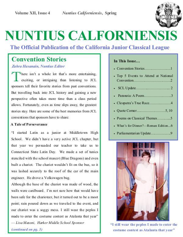 Spring 2017 Nuntius Californiensis-1