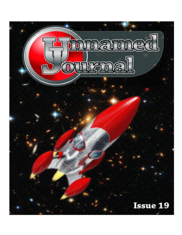 Unnamed Journal Volume 4, Issue 3