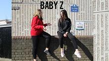 Baby Z: FMP 2018