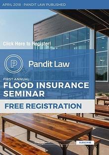 Pandit Law