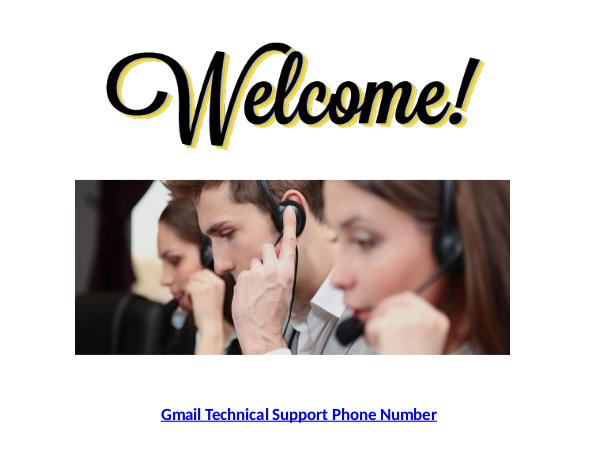 Technical Support Help Looking for Google Chrome support & customer servi