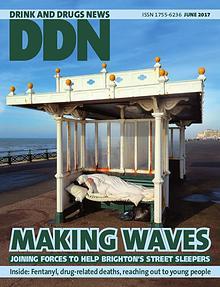 DDN June 2017