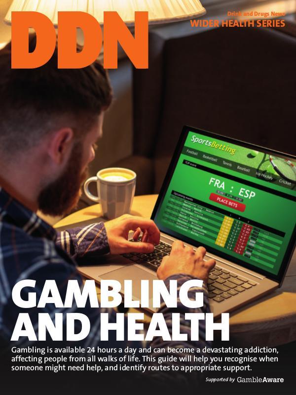 DDN Gambling_And_Health_1128