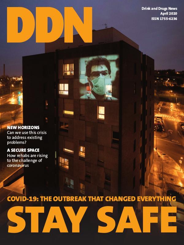 DDN April 2020 (1)